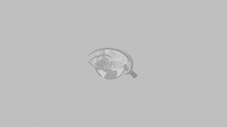 Spiele die Spire Botschaft an einem Wächter Außenposten ab | Fortnite The Spire Auftrag